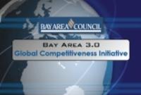 Bay_area_council