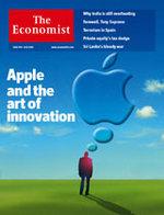 Economistapple_2