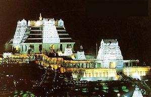Bangalore_temple_3_3