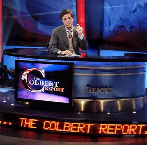 colbert_report.jpg