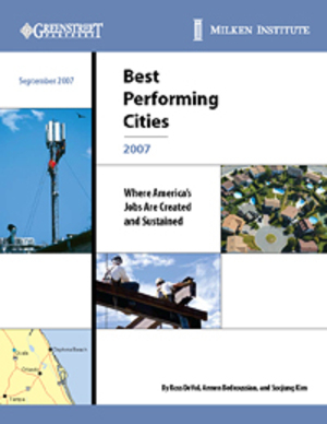 Best_prfrmg_cities