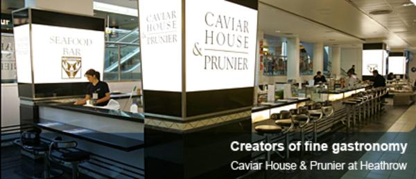 Caviarhouse_hero_440x1901