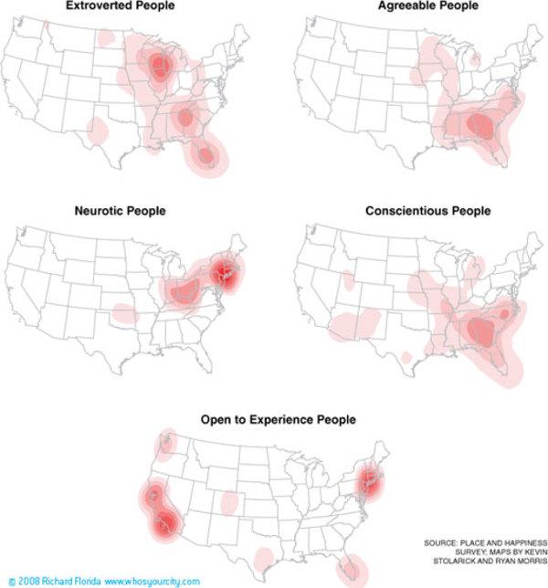 Personality_maps