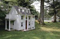 Mini_mansions