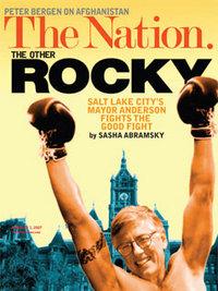 Rocky_anderson