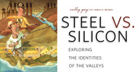 Steel_v_silicon_art